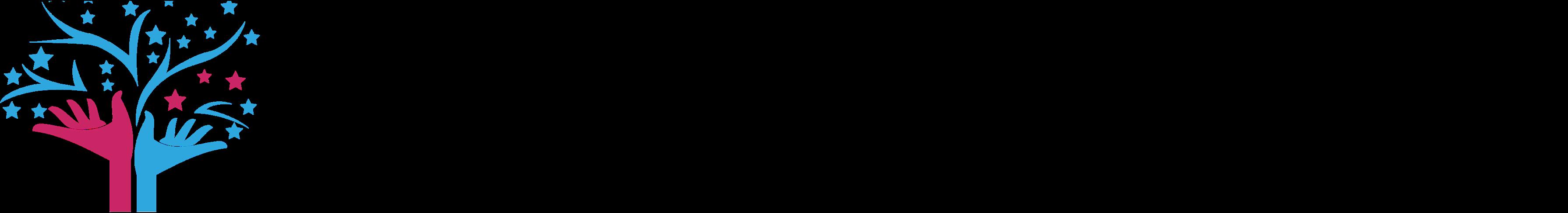 Logo-benuttalent